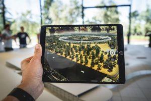 Virtuaalitodellisuus kiinteistönvälityksessä: Kolme innovatiivista tapaa hyödyntää virtuaalitodellisuutta